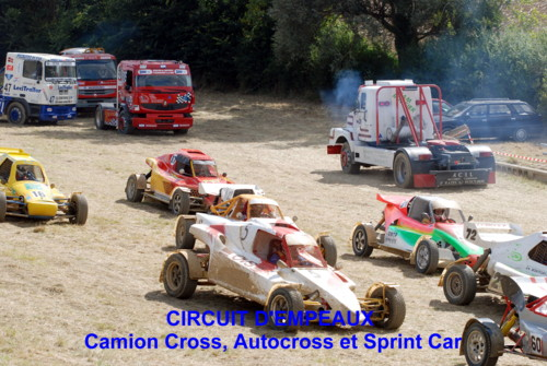 camion cross lessay 2011 This feature is not available right now please try again later.